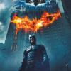 映画『ダークナイト』はバットマンシリーズ史上最も怖い