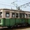富山地方鉄道・デ3533 お別れ撮影会