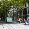第62回日本臨床眼科学会 in 東京国際フォーラム