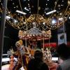 Photo Imaging Expo 2009 (上)