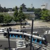 第10回全国路面電車サミット2010富山大会その3