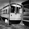 写真サイト 「廃貨車の記憶」